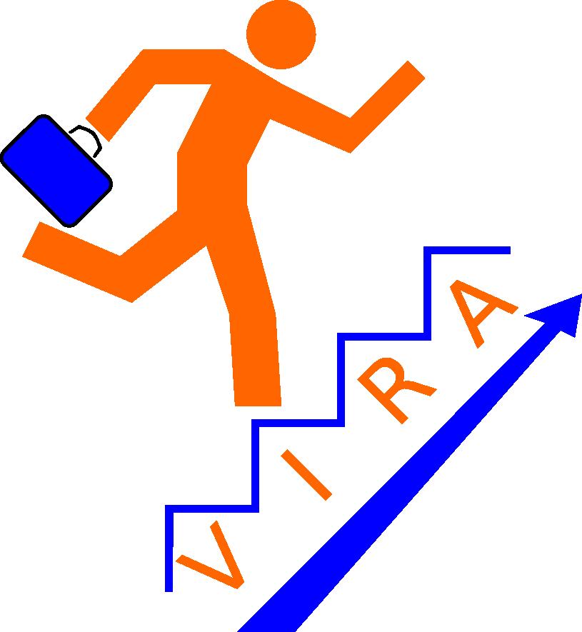 VIRA Ltda